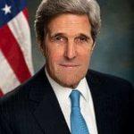 John_Kerry_