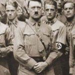 holocaust_fig_10